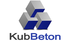 KubBeton